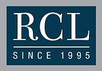 RCL_Blue BG_Silver Border_25%.jpg
