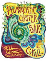 Hurricane-Oyster-Bar-236x300.jpg