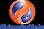 Okaloosa Gas 3d logo RGB.png