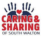 sharing and caring logo.jpg