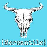 Mercantile Square.jpg