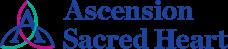 sacred heart logo 2020.png