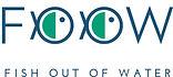 18105_Logo_FOOW_APR18-CMYK_Green - Copy.