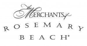 Merchant-regular-logo-high-res-300x157.j
