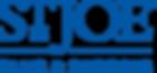 SJCR_logo_293-Web.png