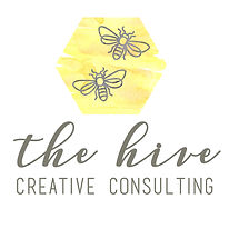 The Hive vertical.jpg