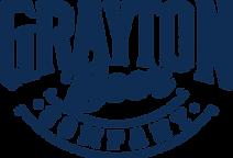 GraytonBeer_logo_K_2018_PMS_295.png