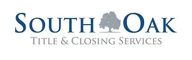 south oak title.jpg