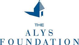 Alys Foundation logo.jpg