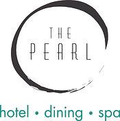 PEARL_logo_PRINT.JPG