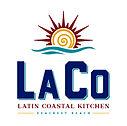 LaCO Logo.jpg