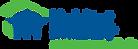 Habitat logo.png