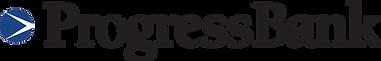 Progress Bank PB-Logo.CMYK.png