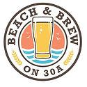 beach and brew.jpg