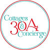 30A Cottages Logo No Number or Email.jpg