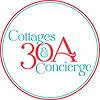 30A Cottages Logo No Number or Email.jpg