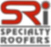 Specialty Roofers logo.jpg
