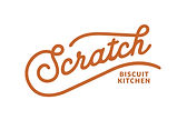 Scratch_Logo_153Orange_White.jpg