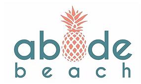 abode logo.PNG