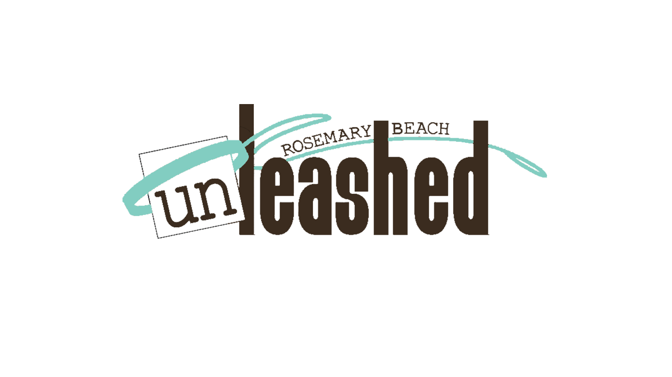 9th Annual Rosemary Beach Unleashed™