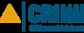 CRI-Logo_200px_ID-e1531337133667.png