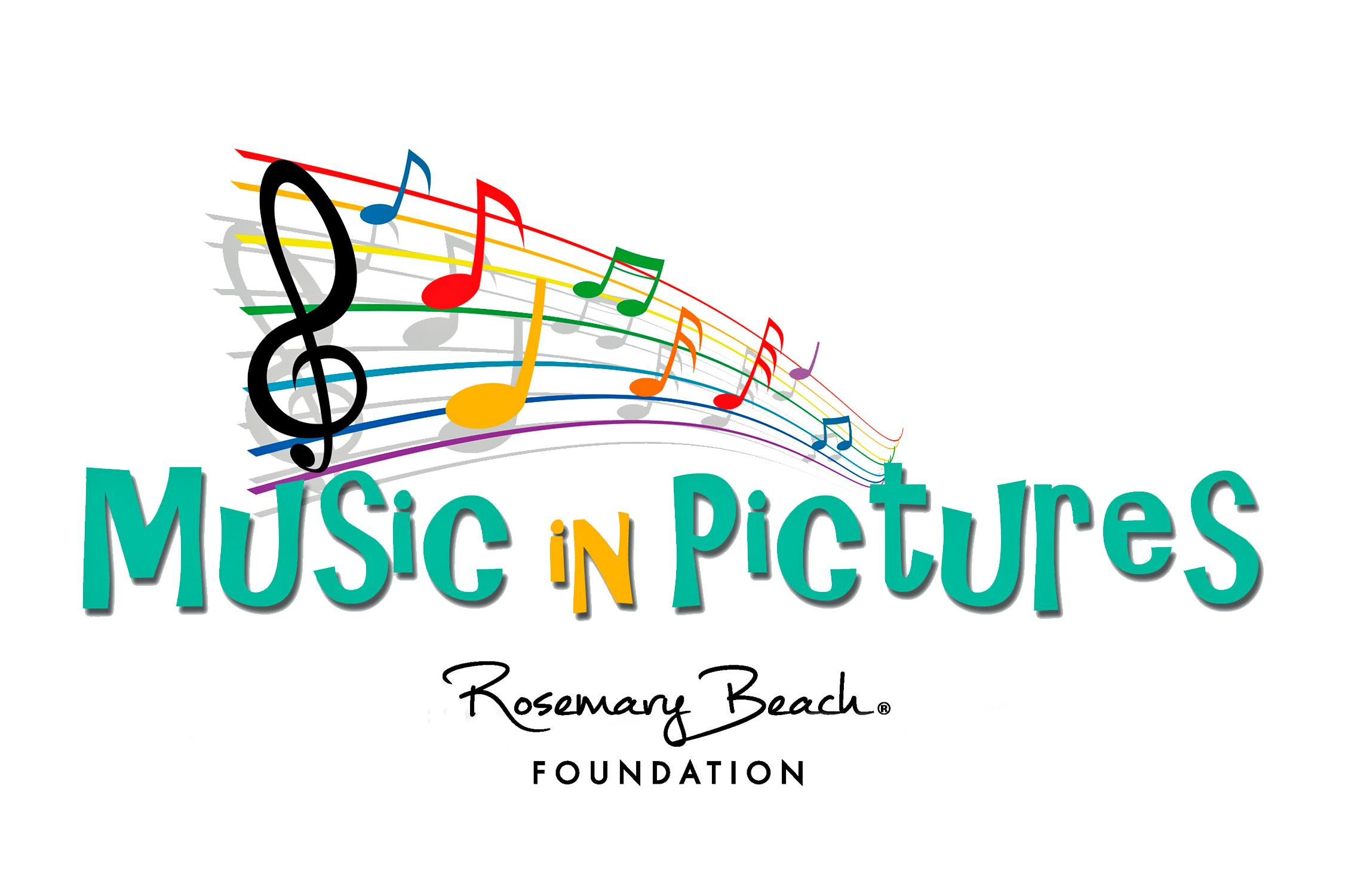 Music in Pictures