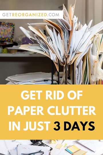 Paper Declutter Challenge.png