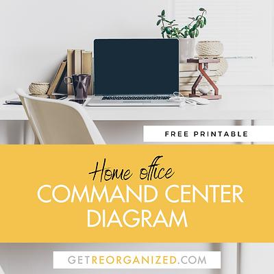 command center diagram download image.pn