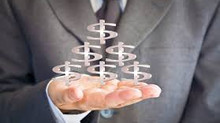 Fórmula mágica para equilibrar as finanças