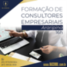 formacao_consultores_araripina.png