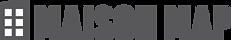 Logo-MM-Grey-300.png