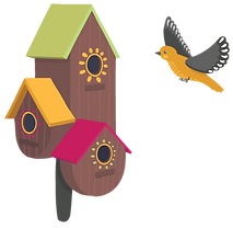 bird-house.png