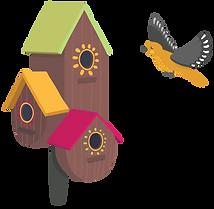 bird-house.png