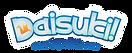 Logo Daisuki Japan.png