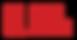 akibanation-logo-square.png