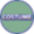 round-costume.png