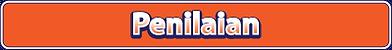 orange-penilaian.png