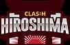 Logo-CLASH-Hiroshima-500.png