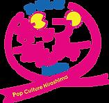 Logo-Hiroshima-2020.png