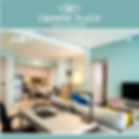 Web-Property-Banner-Crowne-Plaza.png