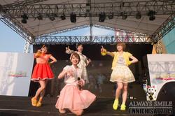Idol Show