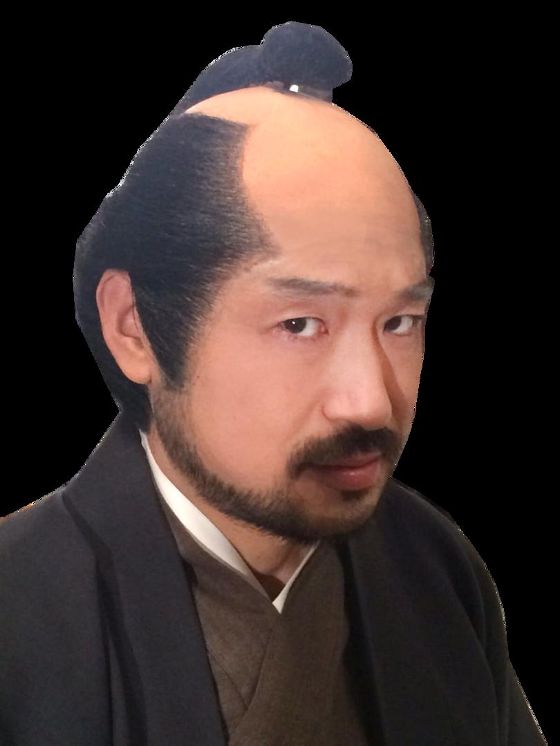 Kawase Samurai.png