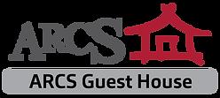 Logo-ARCS-for-light-background.png