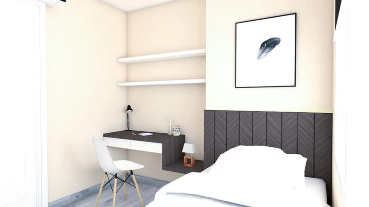 Trivium Second Bedroom.png
