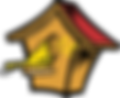 ジャカルタ アパート メゾンマップロゴ