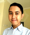 Ilham website 1710_edited.jpg