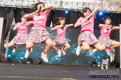 Idol Performance