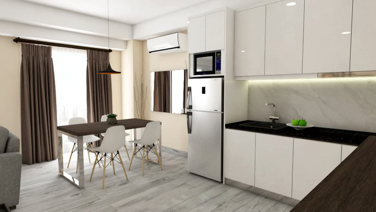 Trivium 2br Kitchen to Dining.png