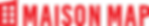 Logo-MM-Red-300.png