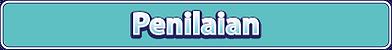 blue-penilaian.png
